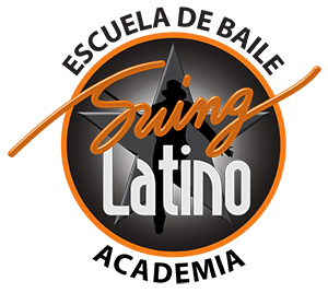 Swing Latino Academia